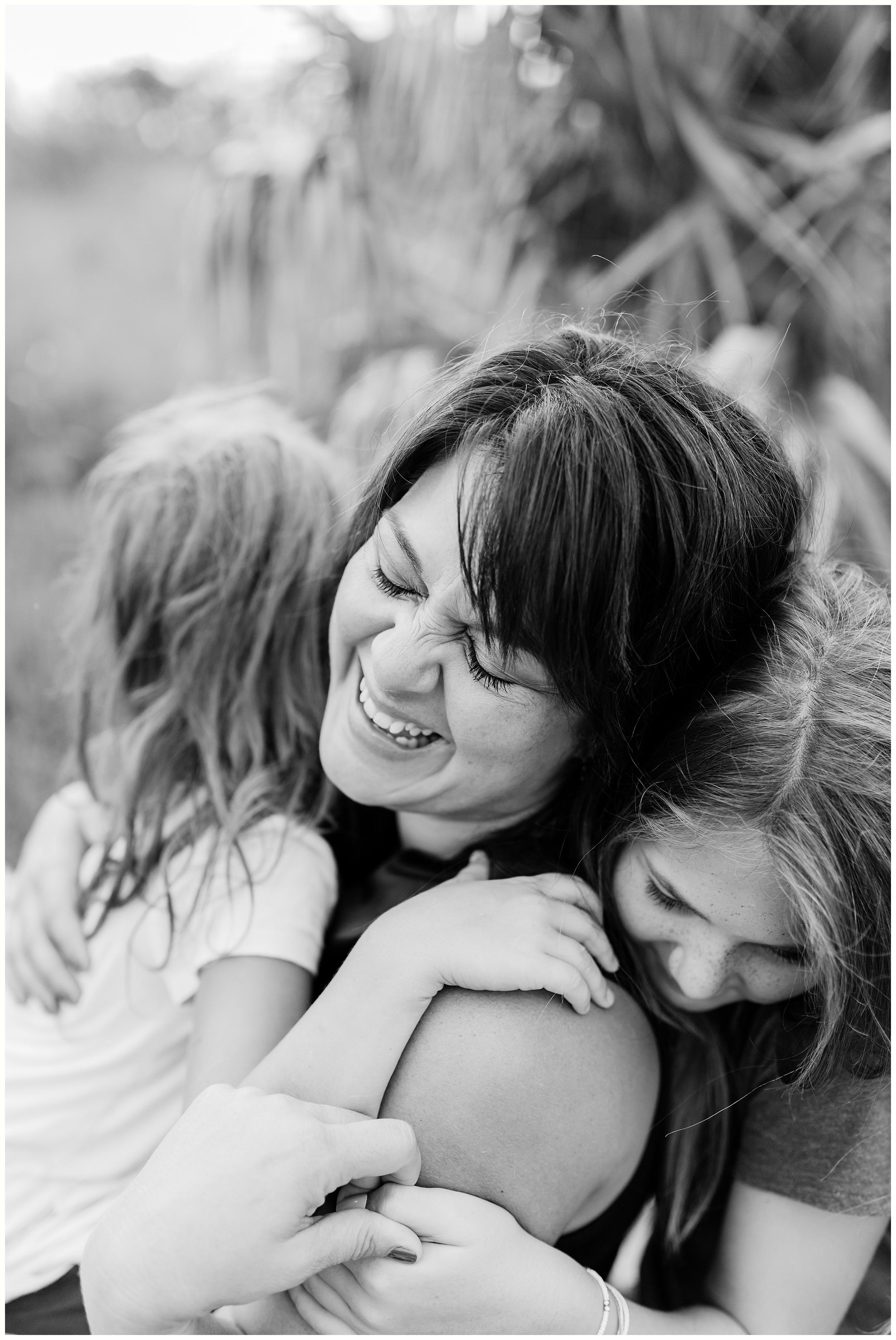 lexington-ky-family-lifestyle-photographer-priscilla-baierlein_1731.jpg