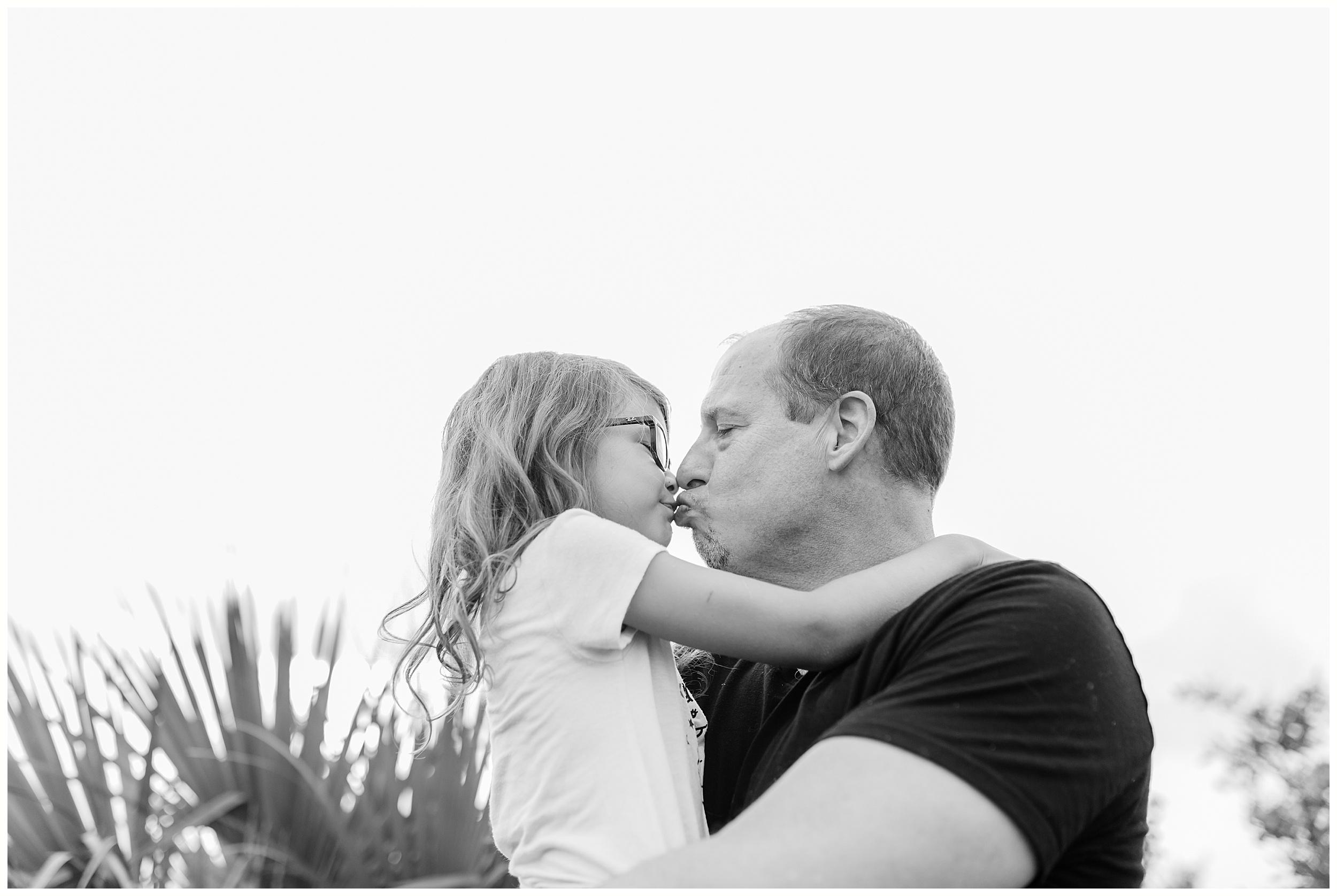 lexington-ky-family-lifestyle-photographer-priscilla-baierlein_1734.jpg