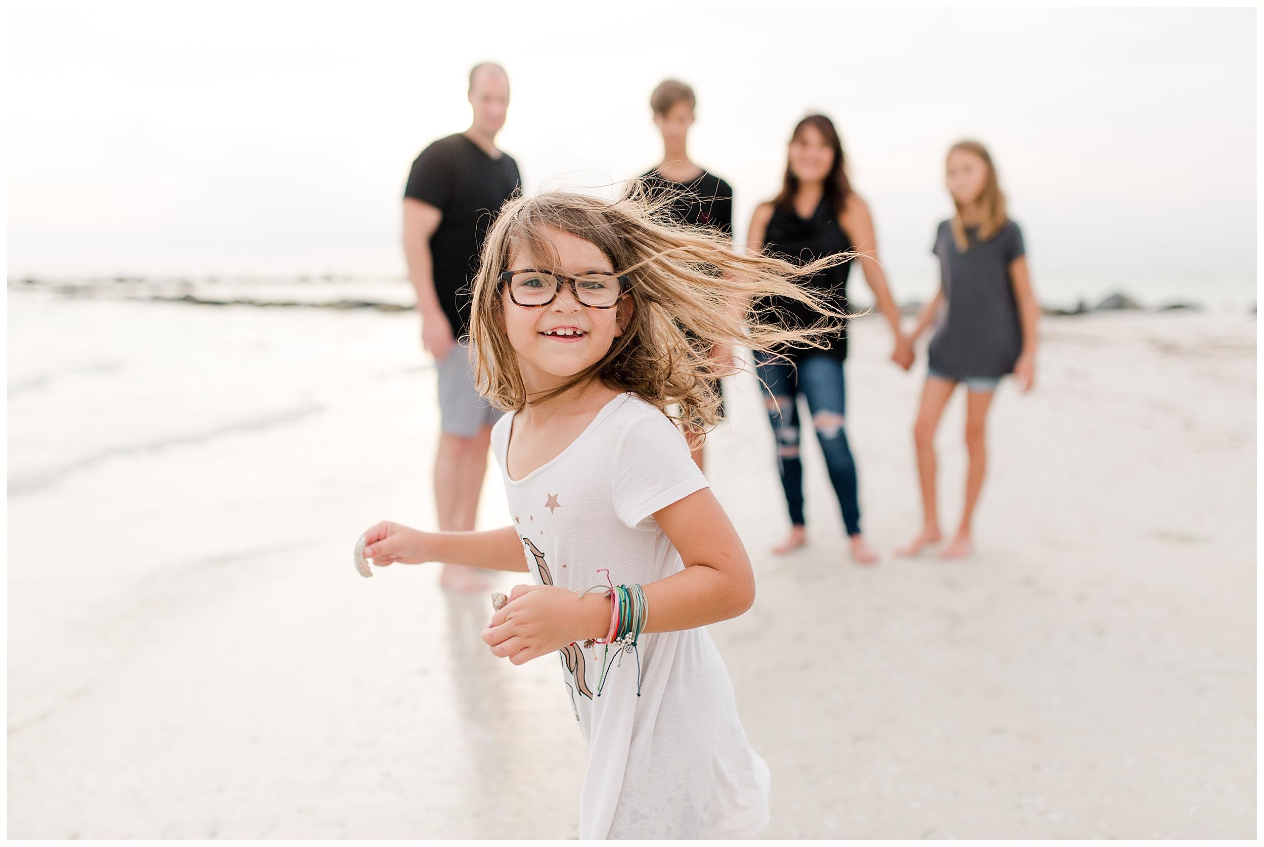 lexington-ky-family-lifestyle-photographer-priscilla-baierlein_1759.jpg