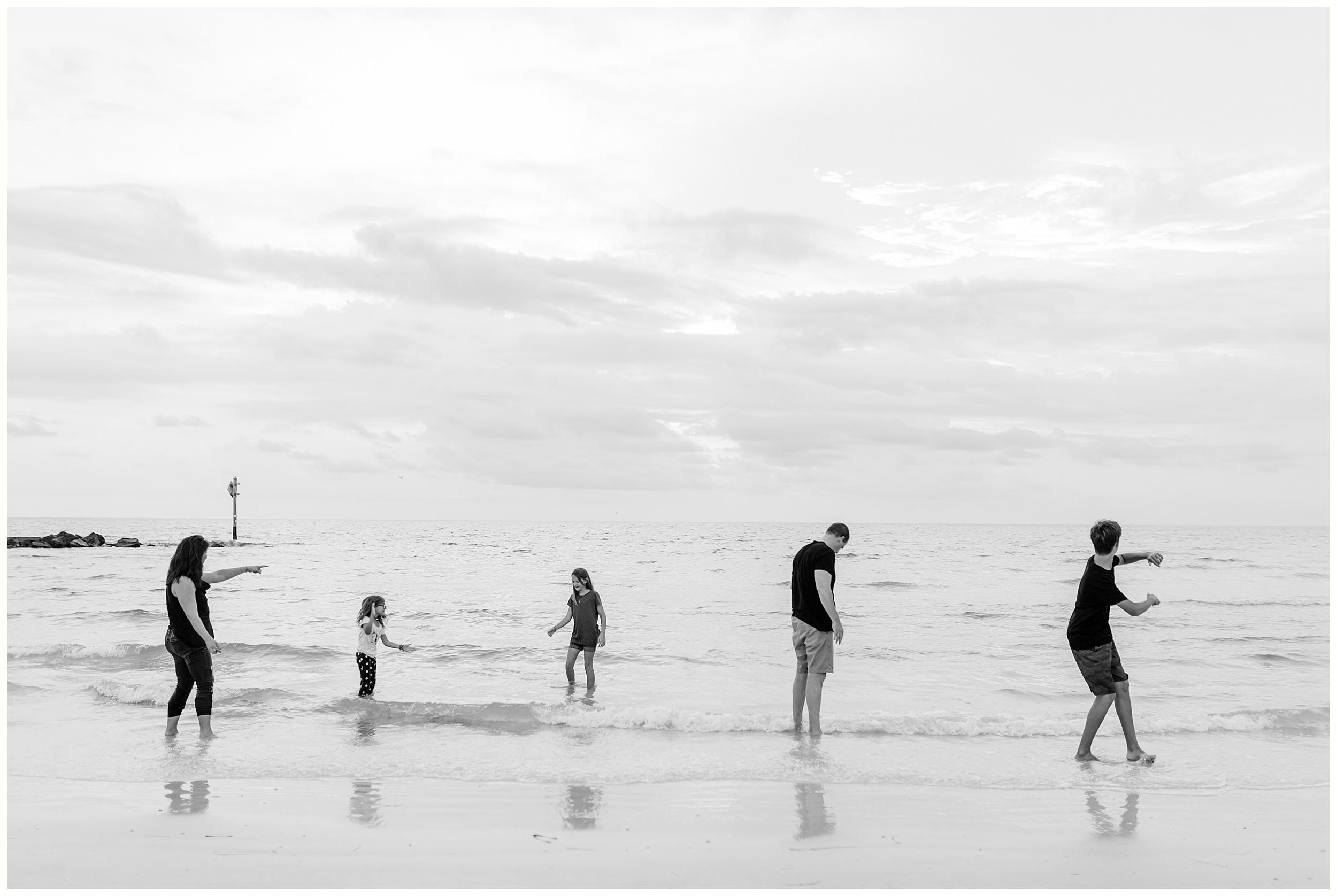 lexington-ky-family-lifestyle-photographer-priscilla-baierlein_1770.jpg