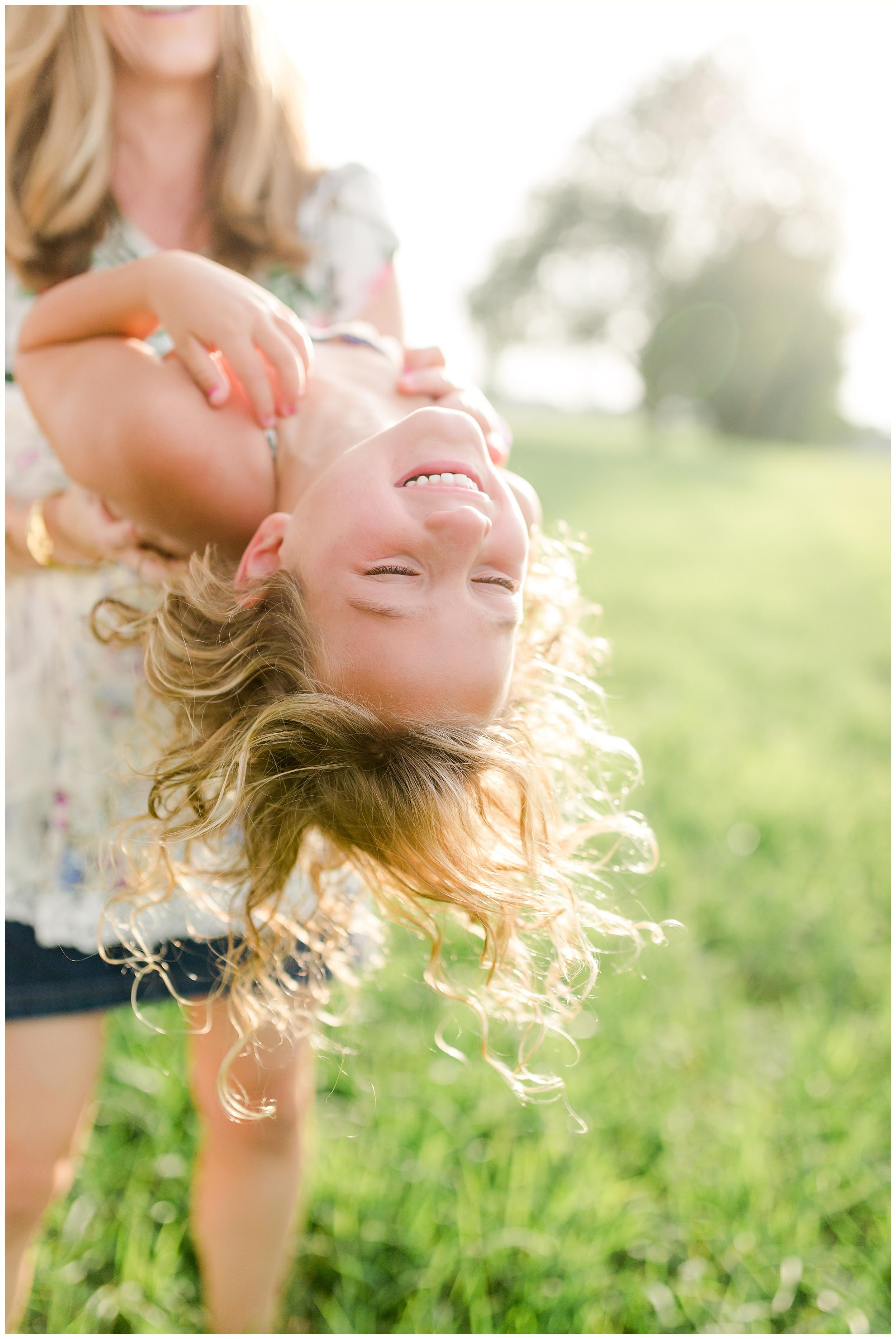 lexington-ky-family-lifestyle-photographer-priscilla-baierlein_1291.jpg