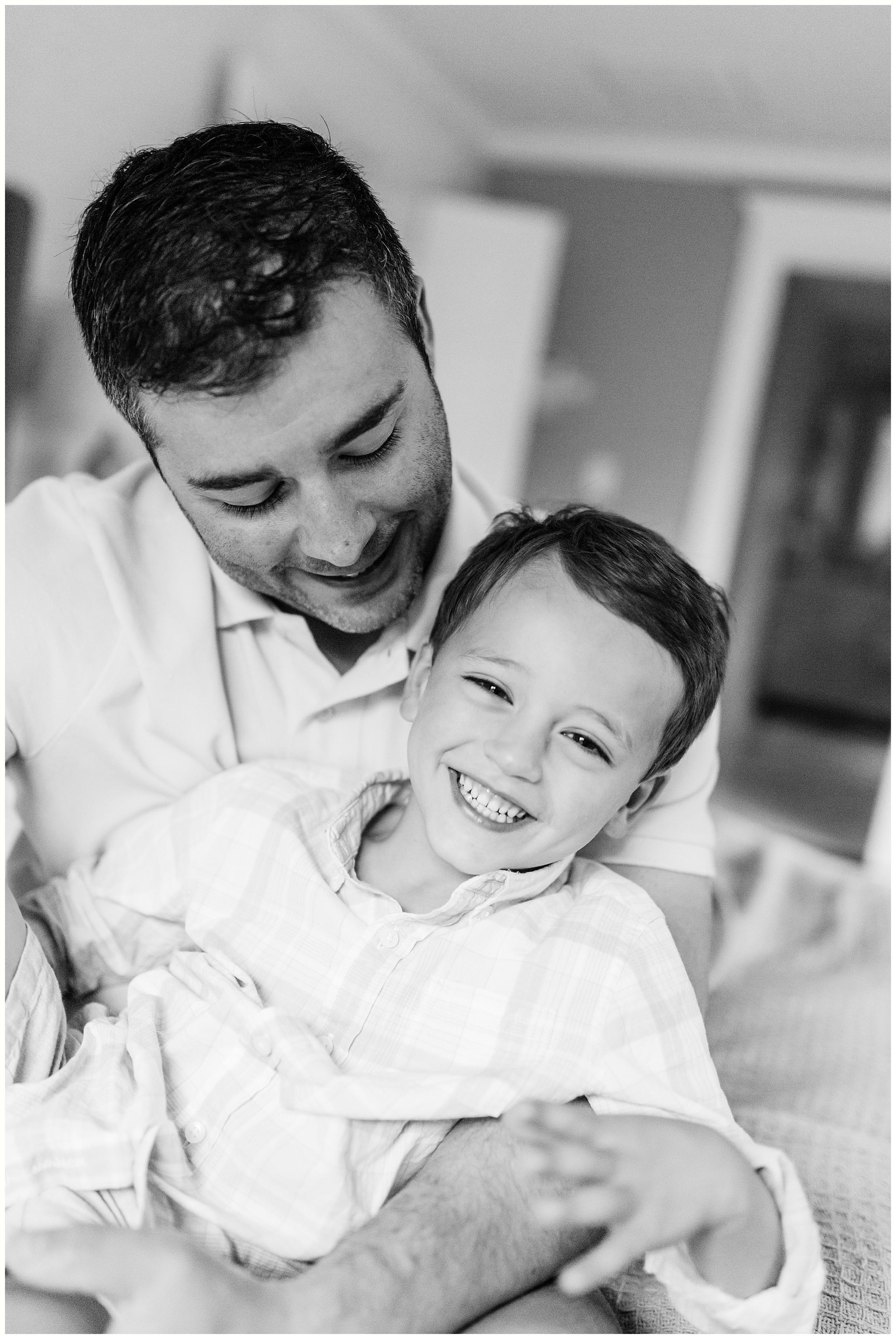 lexington-ky-family-lifestyle-photographer-priscilla-baierlein_1382.jpg