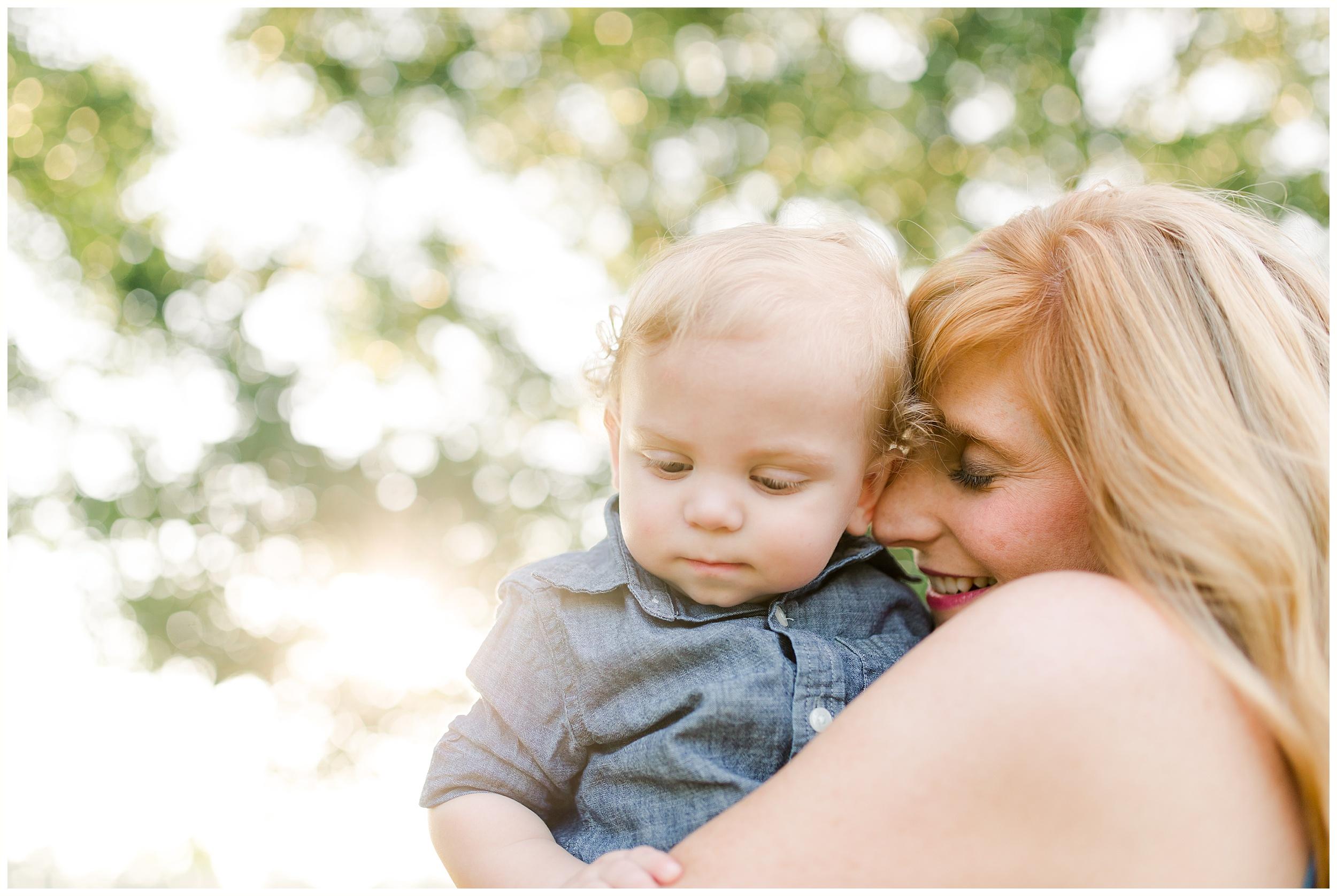 lexington-ky-family-lifestyle-photographer-priscilla-baierlein_1393.jpg