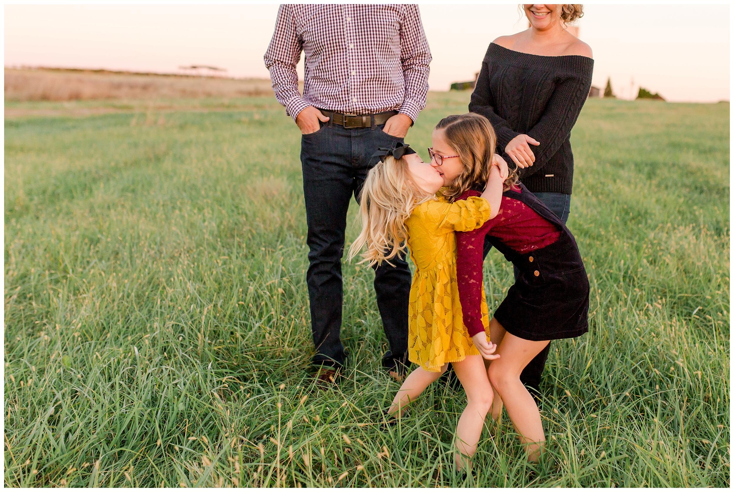 lexington-ky-family-lifestyle-photos-by-priscilla-baierlein_0957.jpg