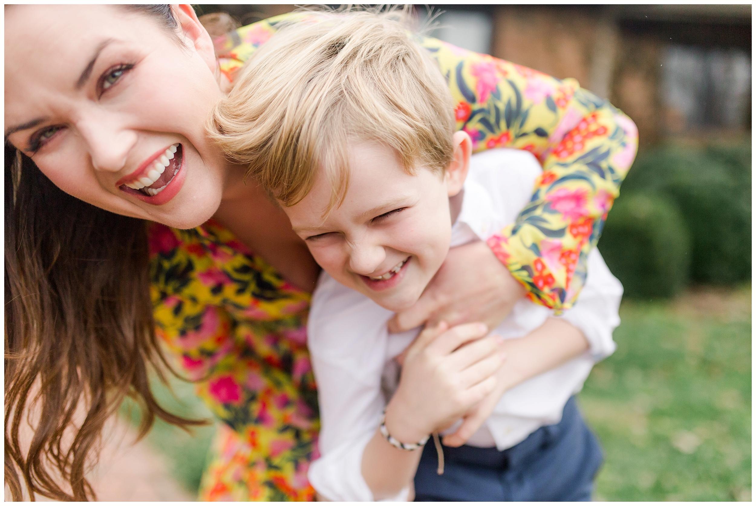 lexington-ky-family-lifestyle-photos-by-priscilla-baierlein_0883.jpg