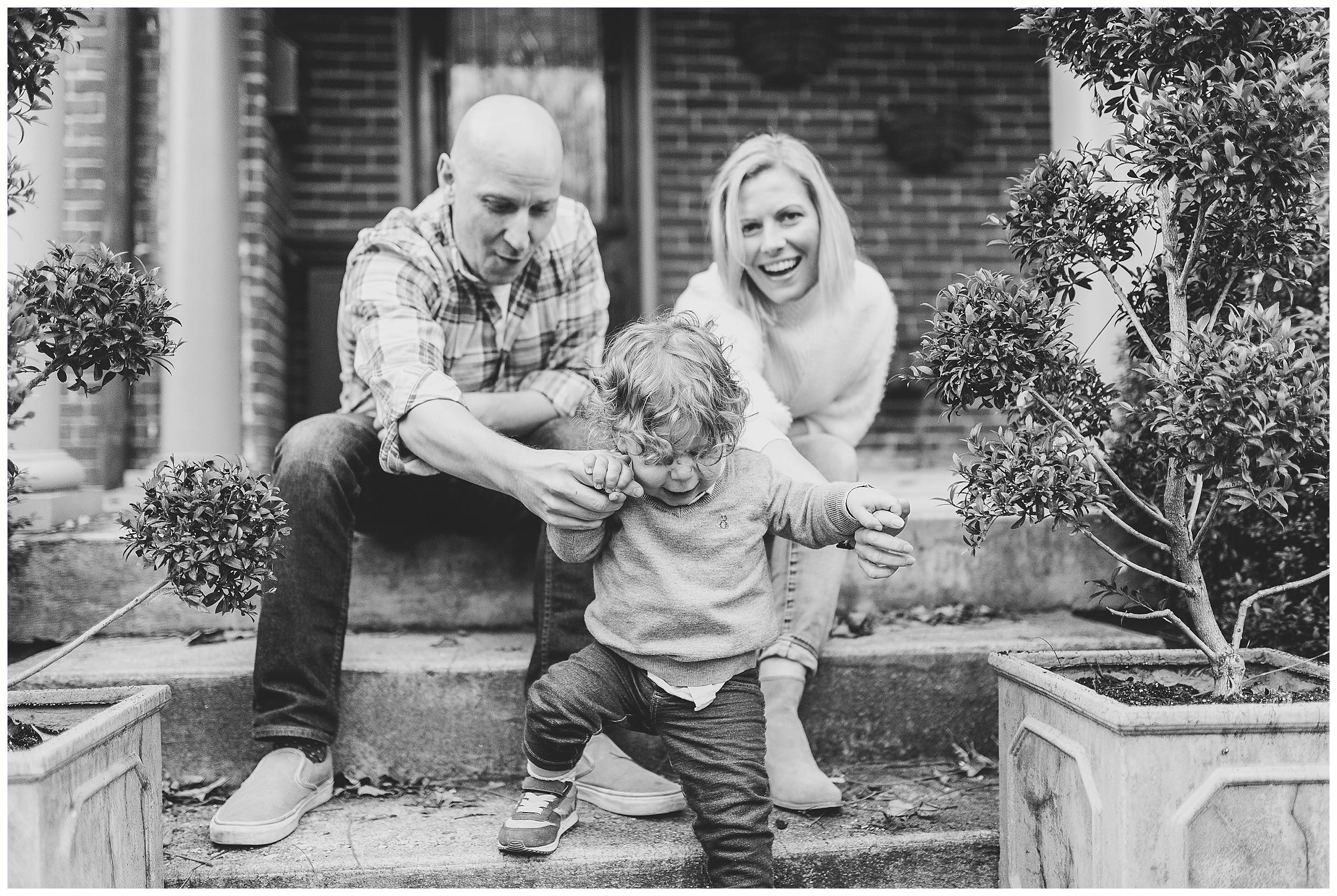 lexington-ky-family-lifestyle-photos-by-priscilla-baierlein_0381.jpg