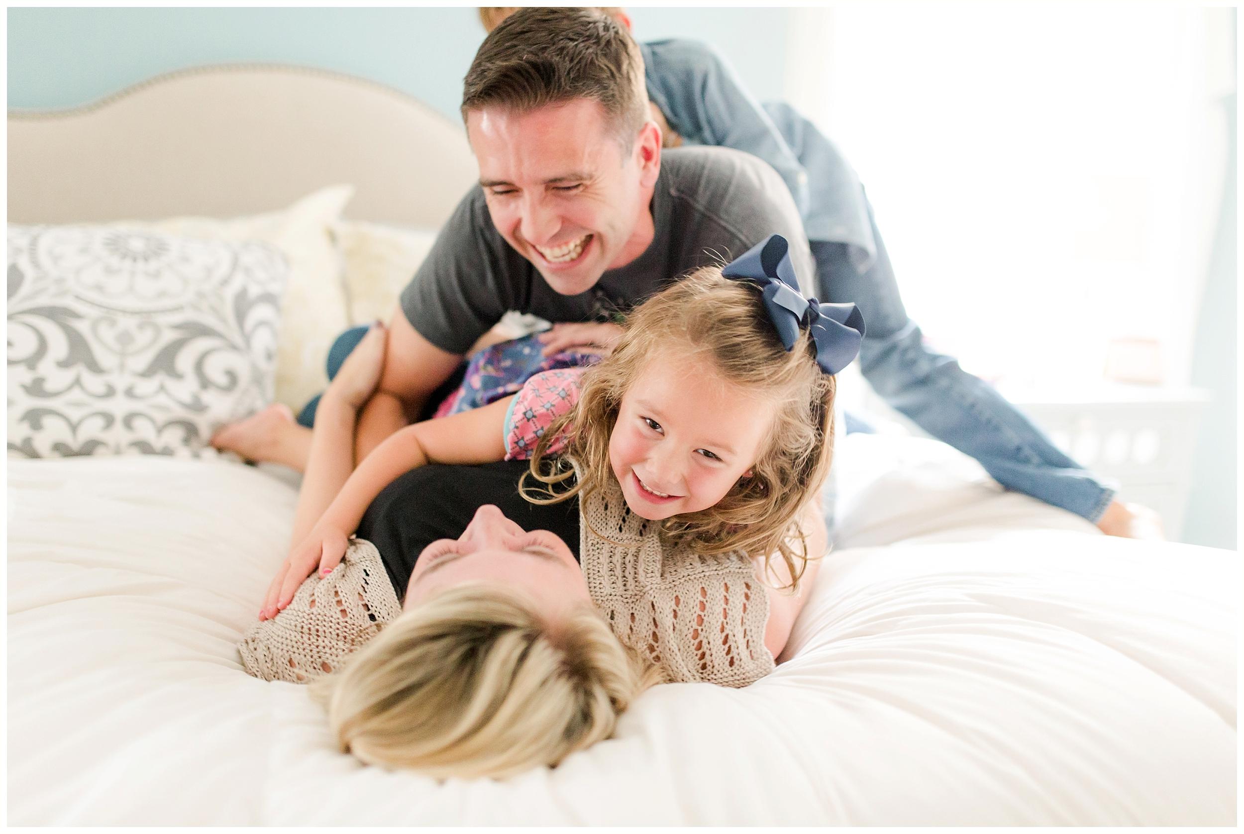 lexington-ky-family-lifestyle-photos-by-priscilla-baierlein_0551.jpg