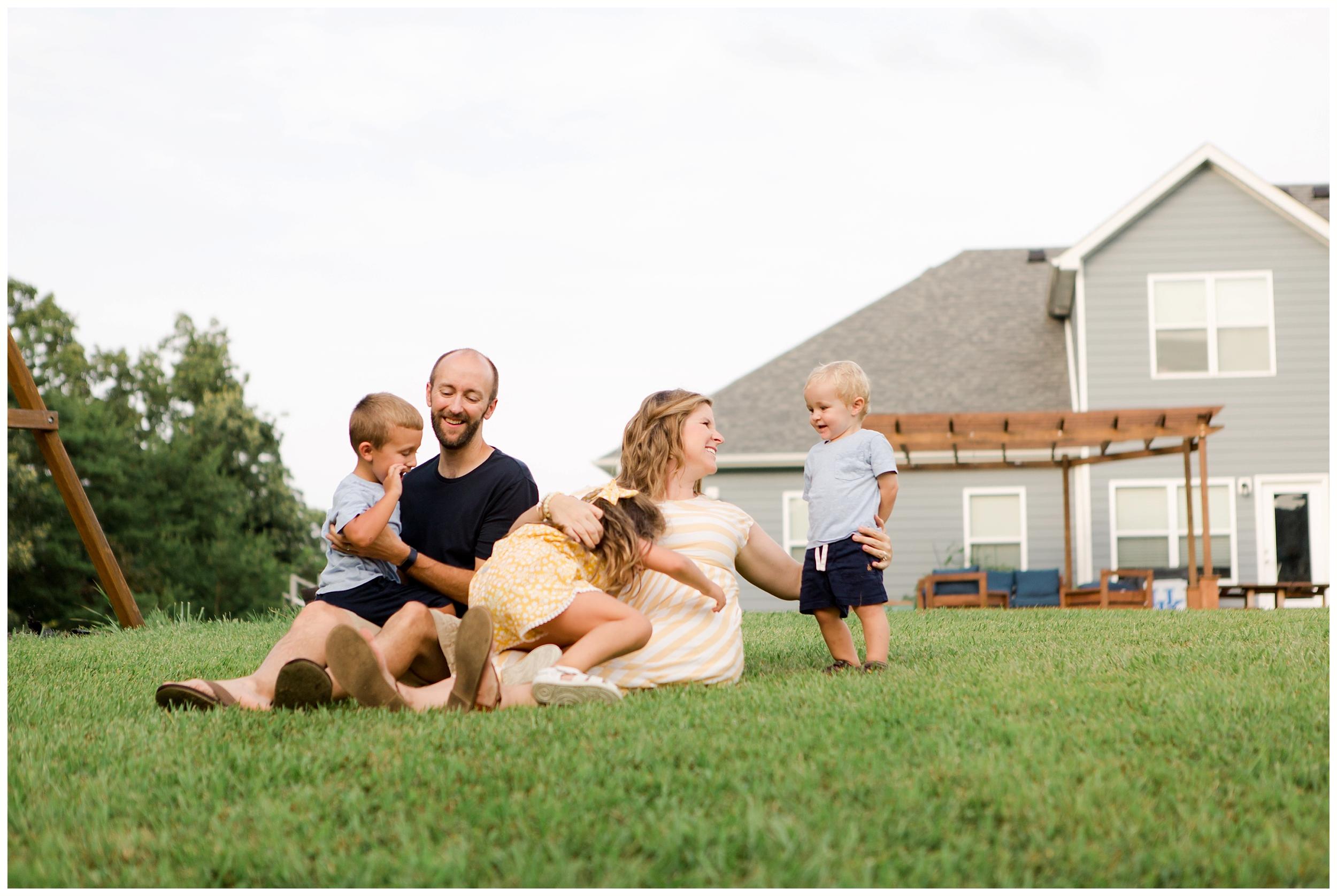 lexington-ky-family-lifestyle-photos-by-priscilla-baierlein_0658.jpg