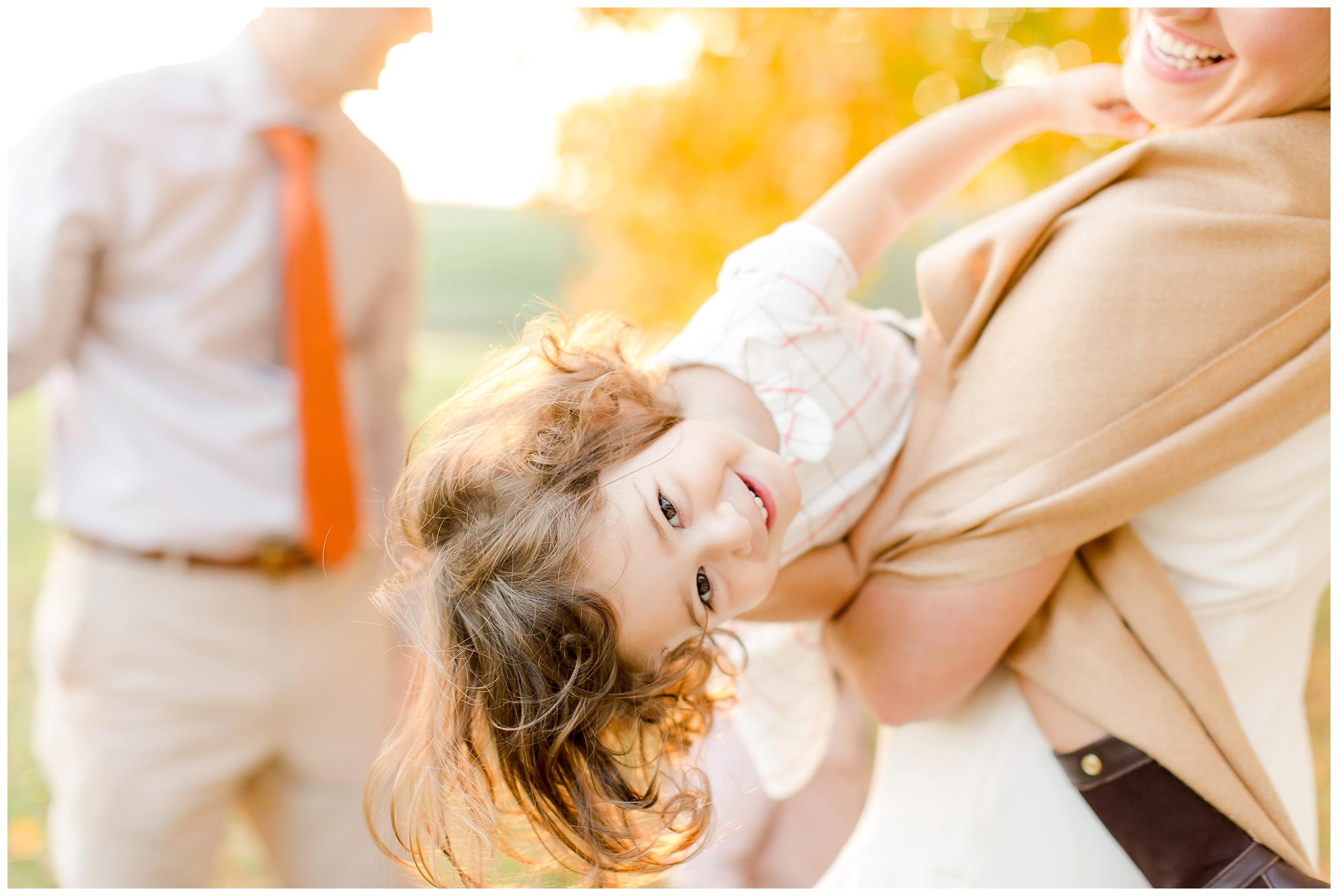 lexington-ky-family-lifestyle-photos-by-priscilla-baierlein_0416.jpg