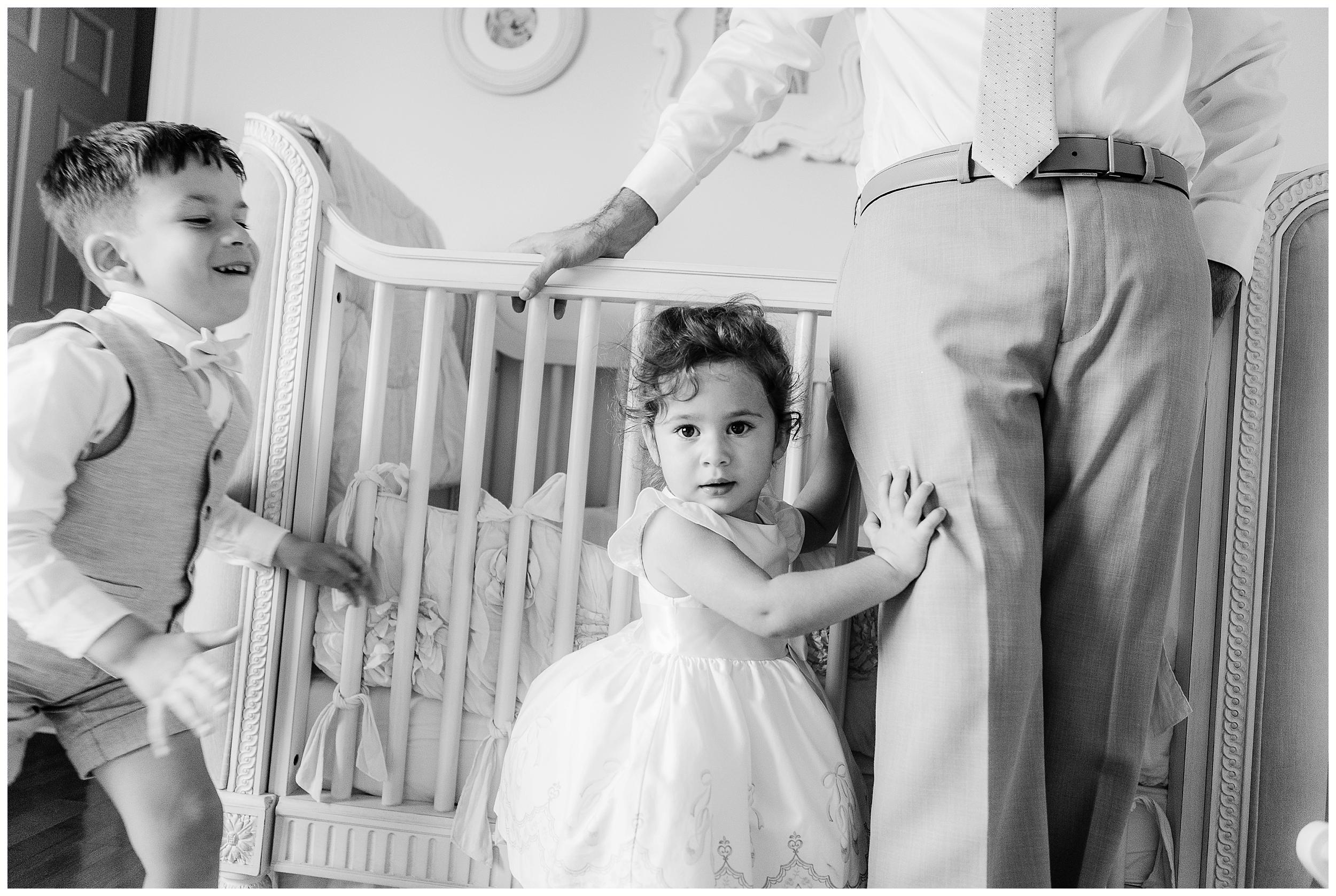 lexington-ky-family-lifestyle-photos-by-priscilla-baierlein_0387.jpg