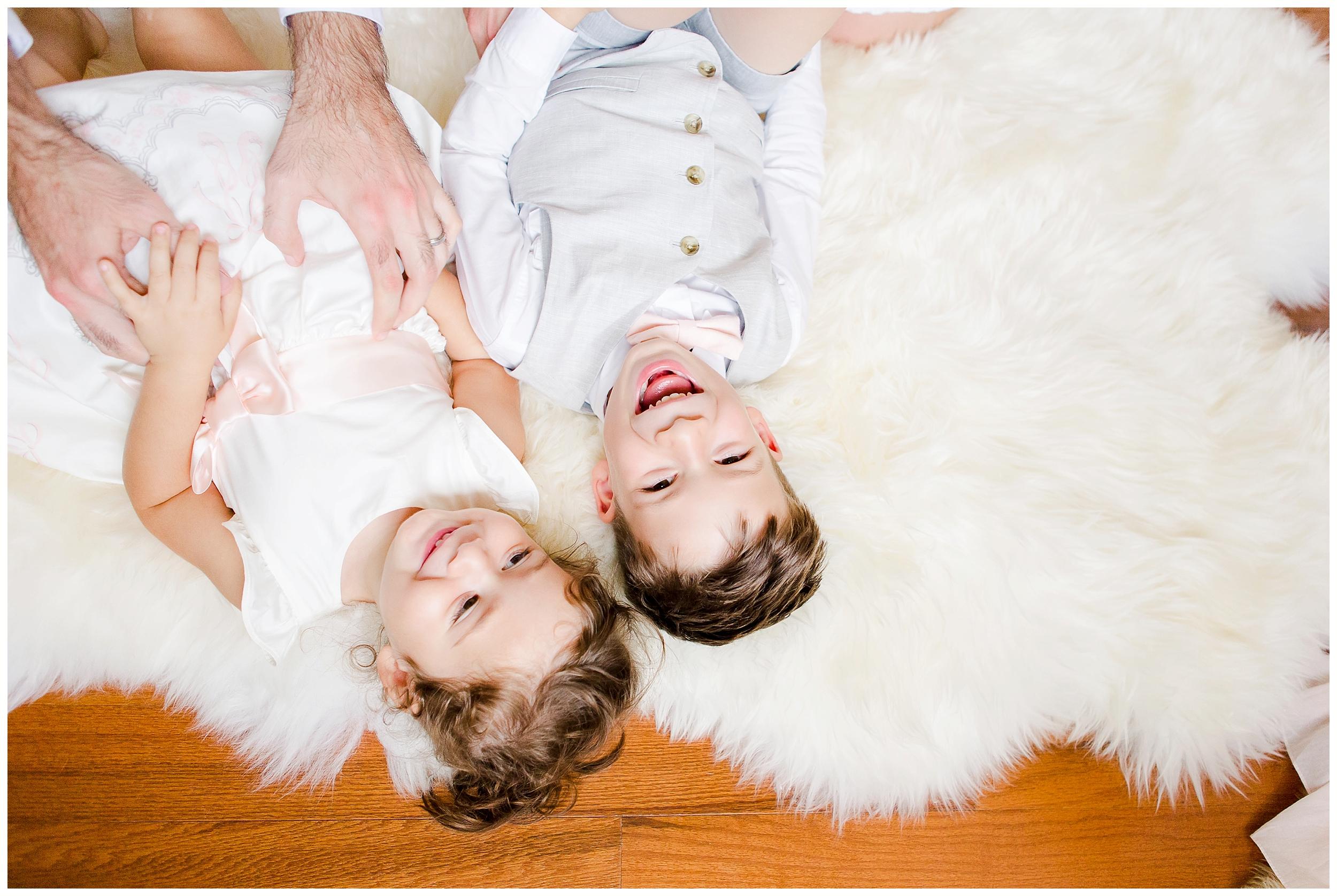 lexington-ky-family-lifestyle-photos-by-priscilla-baierlein_0389.jpg