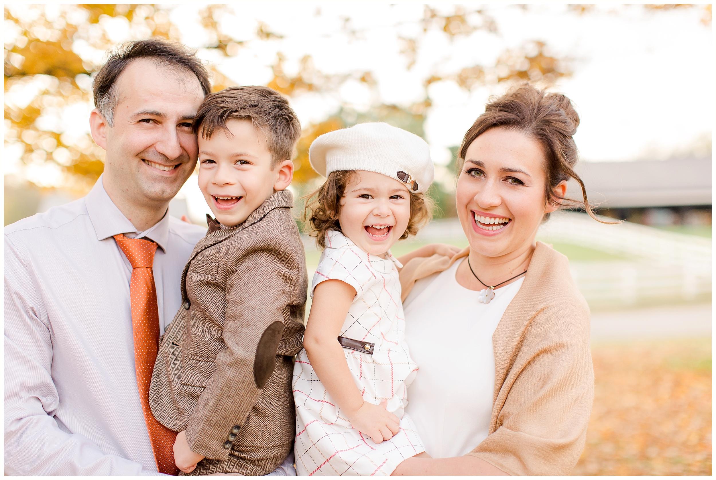 lexington-ky-family-lifestyle-photos-by-priscilla-baierlein_0403.jpg