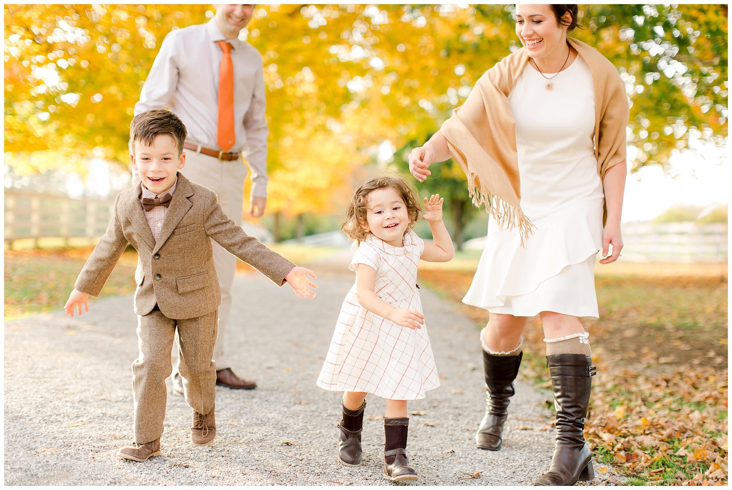 lexington-ky-family-lifestyle-photos-by-priscilla-baierlein_0406.jpg