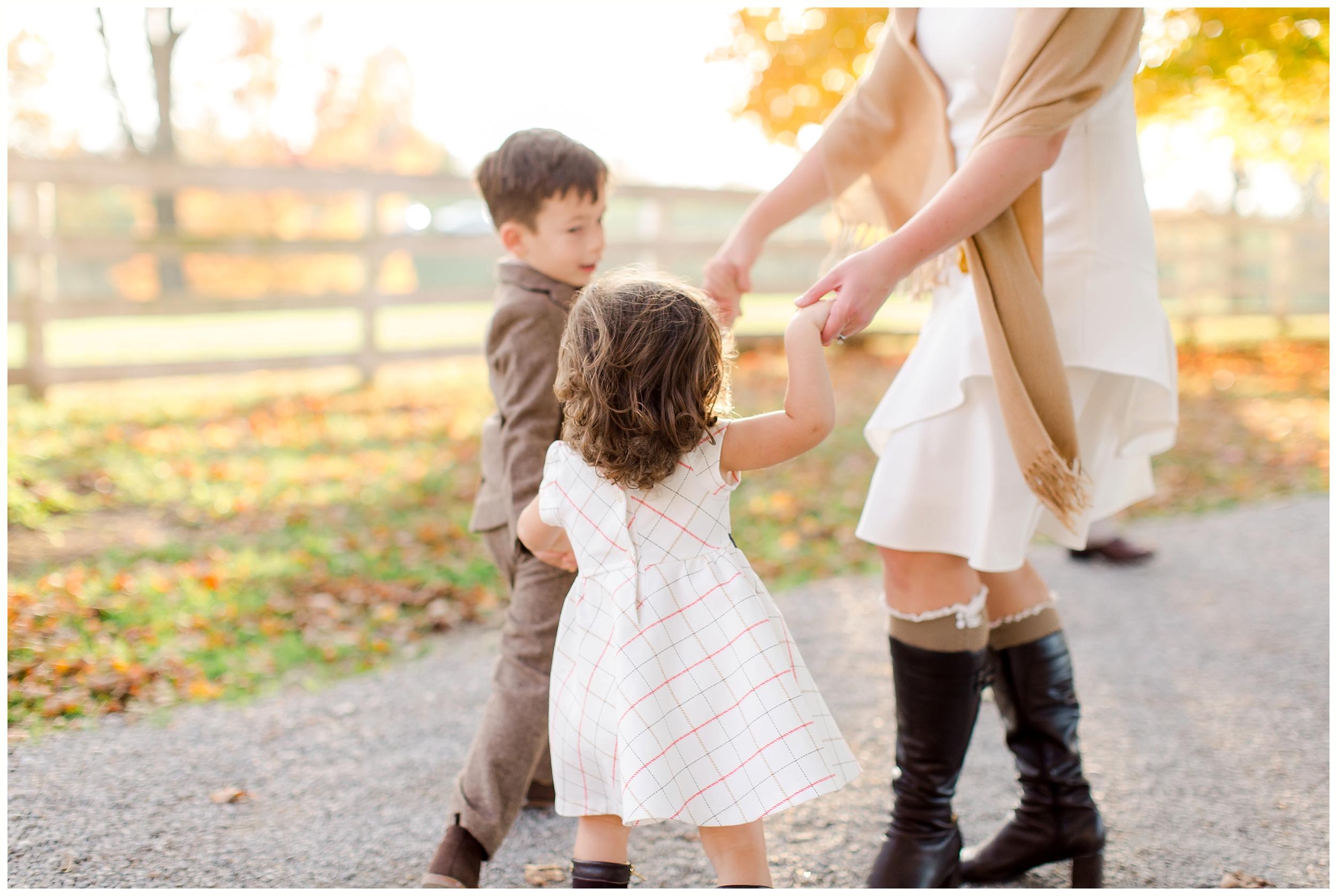 lexington-ky-family-lifestyle-photos-by-priscilla-baierlein_0408.jpg