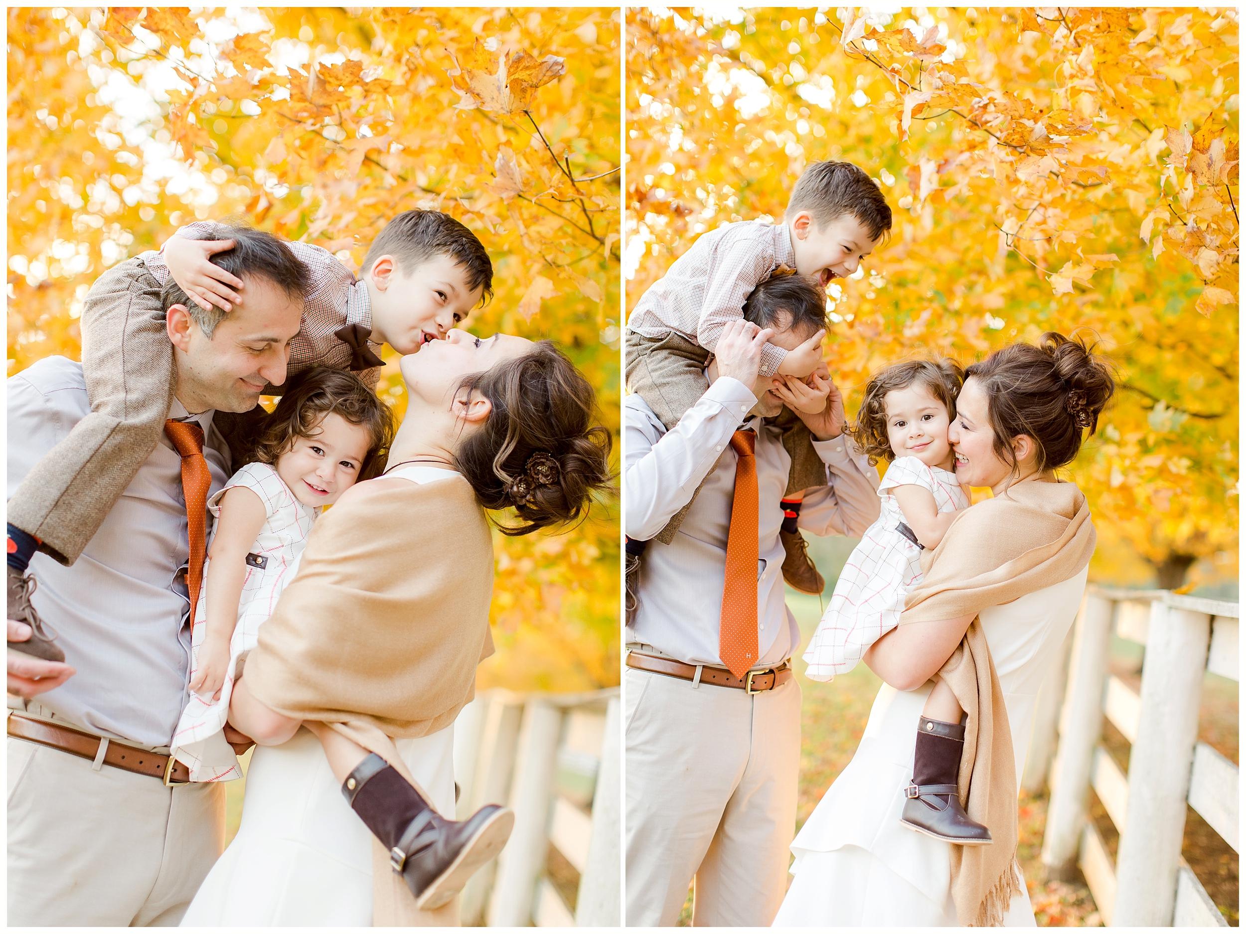 lexington-ky-family-lifestyle-photos-by-priscilla-baierlein_0414.jpg
