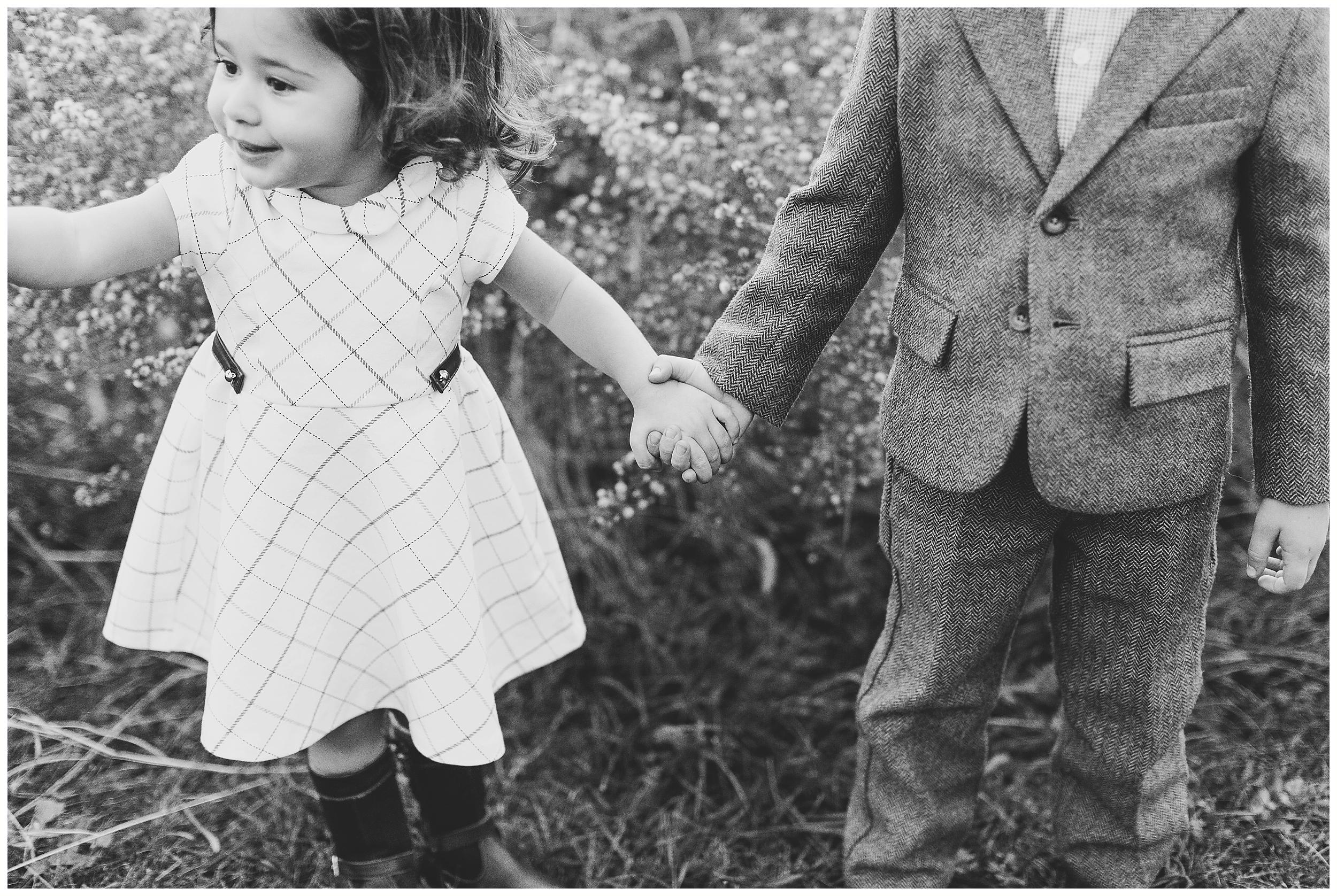 lexington-ky-family-lifestyle-photos-by-priscilla-baierlein_0421.jpg