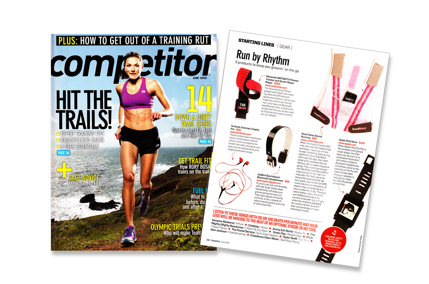 Competitor June 2012.jpg