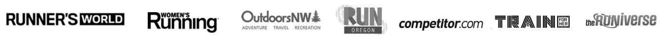 media.logos-2.jpg