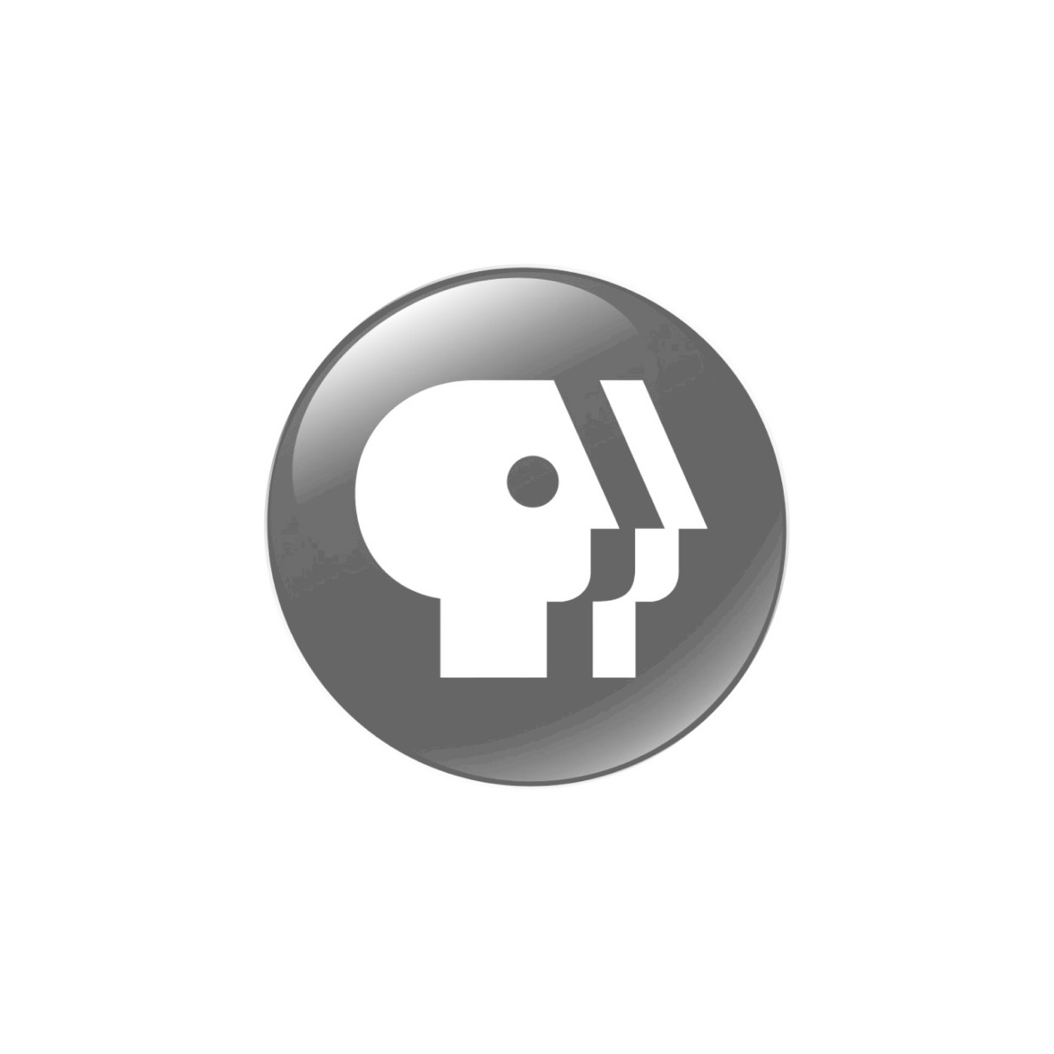Logos Clientes 500px-22.jpg
