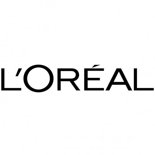 LOGO-LOREAL-500x5001.jpg
