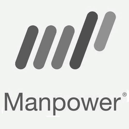 logo_manpower_new-logo_nl-11.jpg