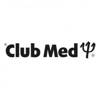 club-med-108734.jpg