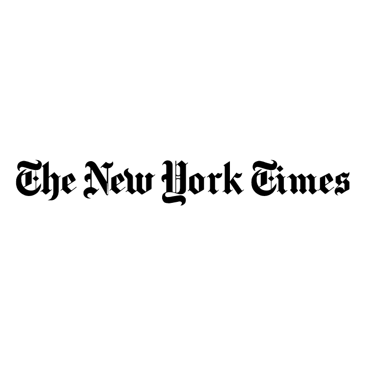 free-vector-the-new-york-times-0_029962_the-new-york-times-0.png