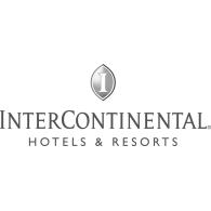 intercontinental_cancun.png