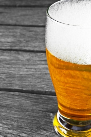 Oregon is known for its creative microbrews. Now it may be known for sewage brewage.