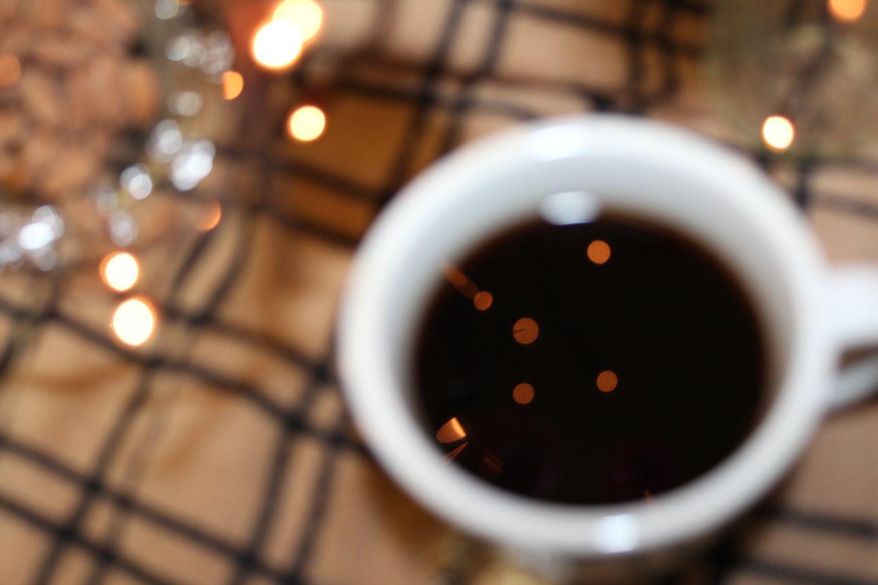 coffee-sparkle.jpg