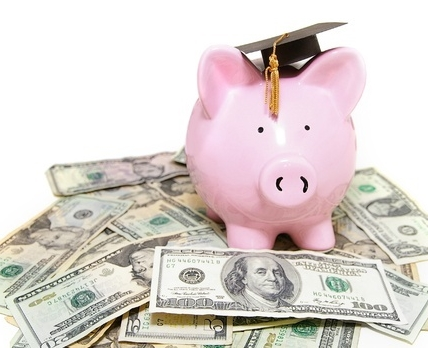 The Obama administration dropped its plan to tax 529 College Savings Plans after detractors said it would hurt, not help middle-class Americans.