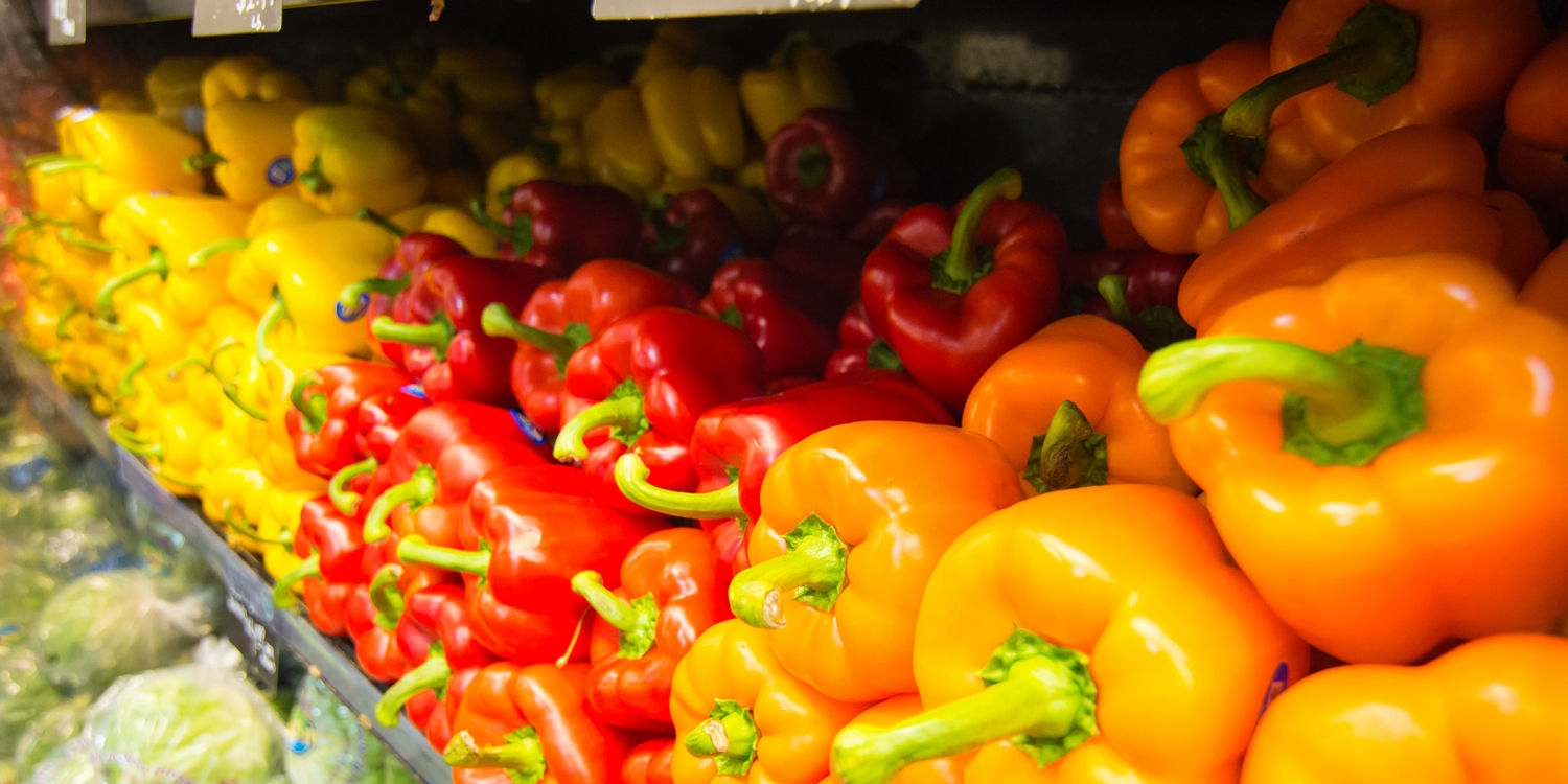 Whole Foods Market: Opening a New Store with a Buzz