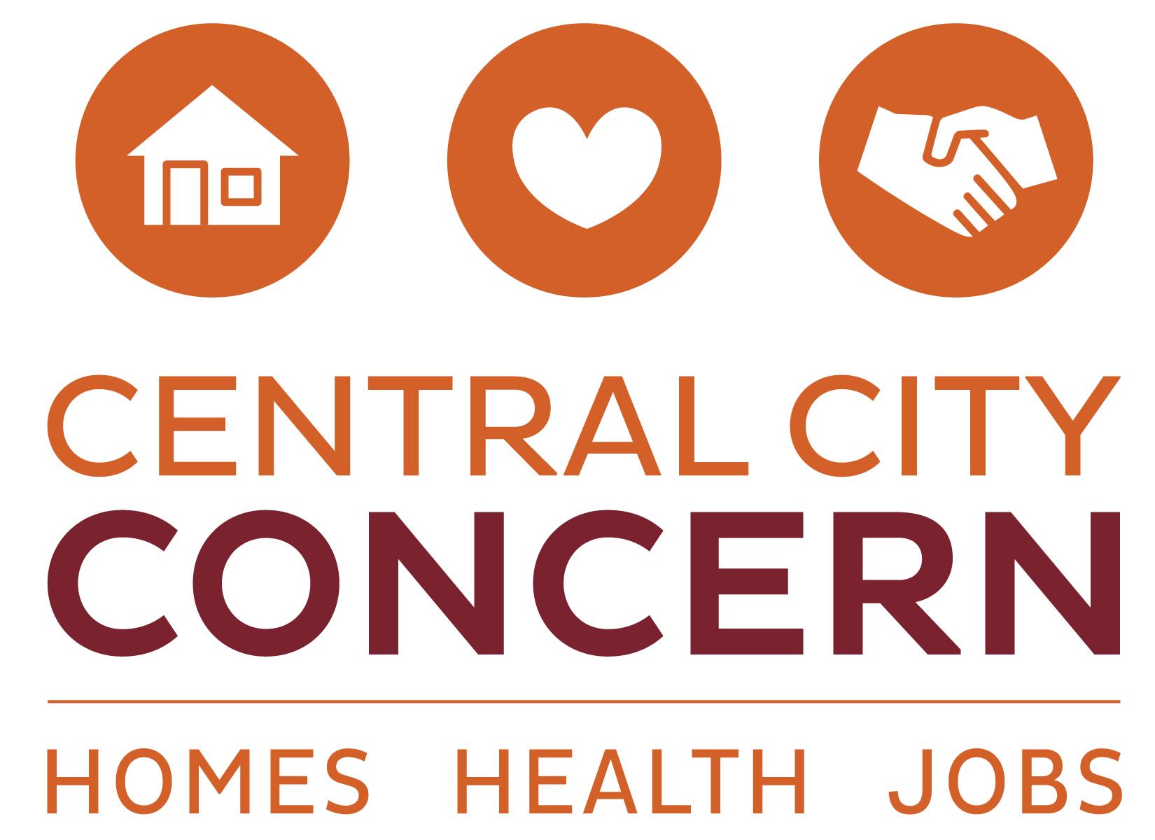 Central-City-Concern-Logo