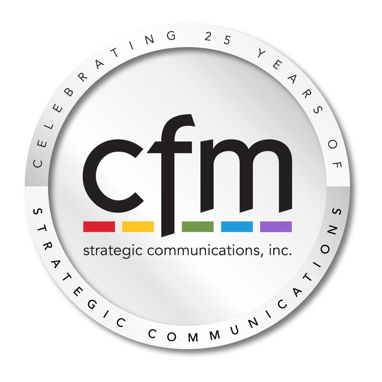 CFM25_RGB.jpg
