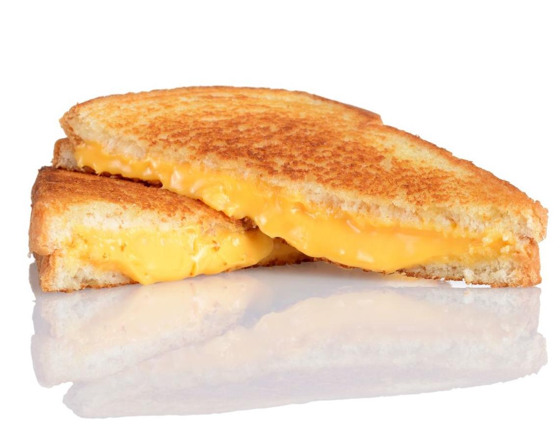 Tillamook Cheese Social Media