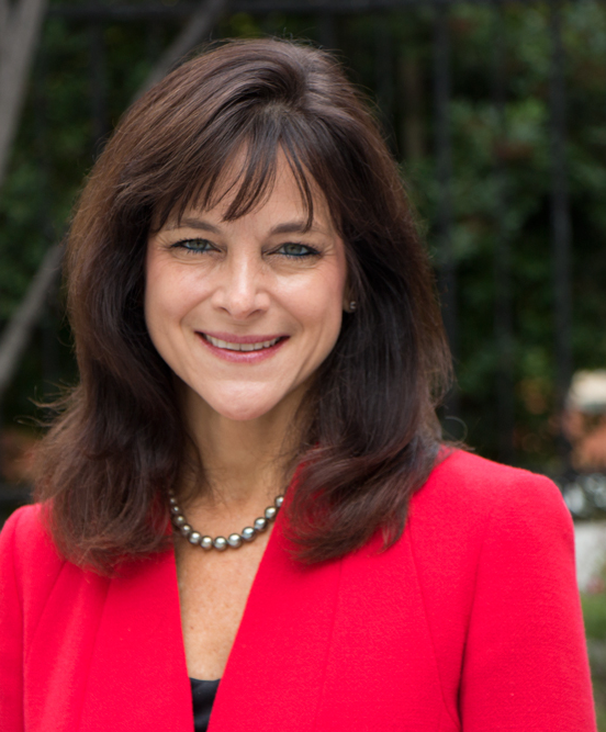 Monica Wehby resurfaced today on Oregon's political map by announcing a relaunch of her campaign website, which she says will be dedicate to electing Real Republicans and holding all politicians accountable.