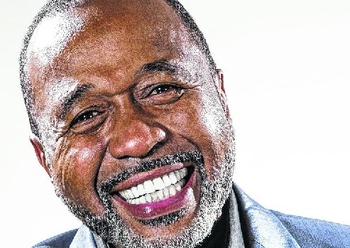 Entertainer Ben Vereen saw his career screech to a halt when his attempt at a teachable moment turned into an indelibly bad impression.