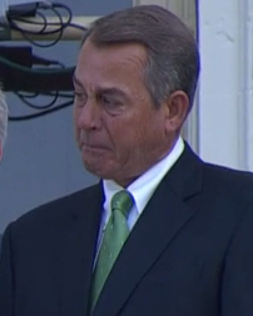 Speaker John Boehner's bombshell resignation announcement shifted the political ground on Capitol Hill, making short-term issues easier to resolve, but creating some longer term obstacles that may be harder to move.