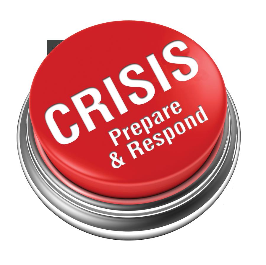 CrisisButton2.png