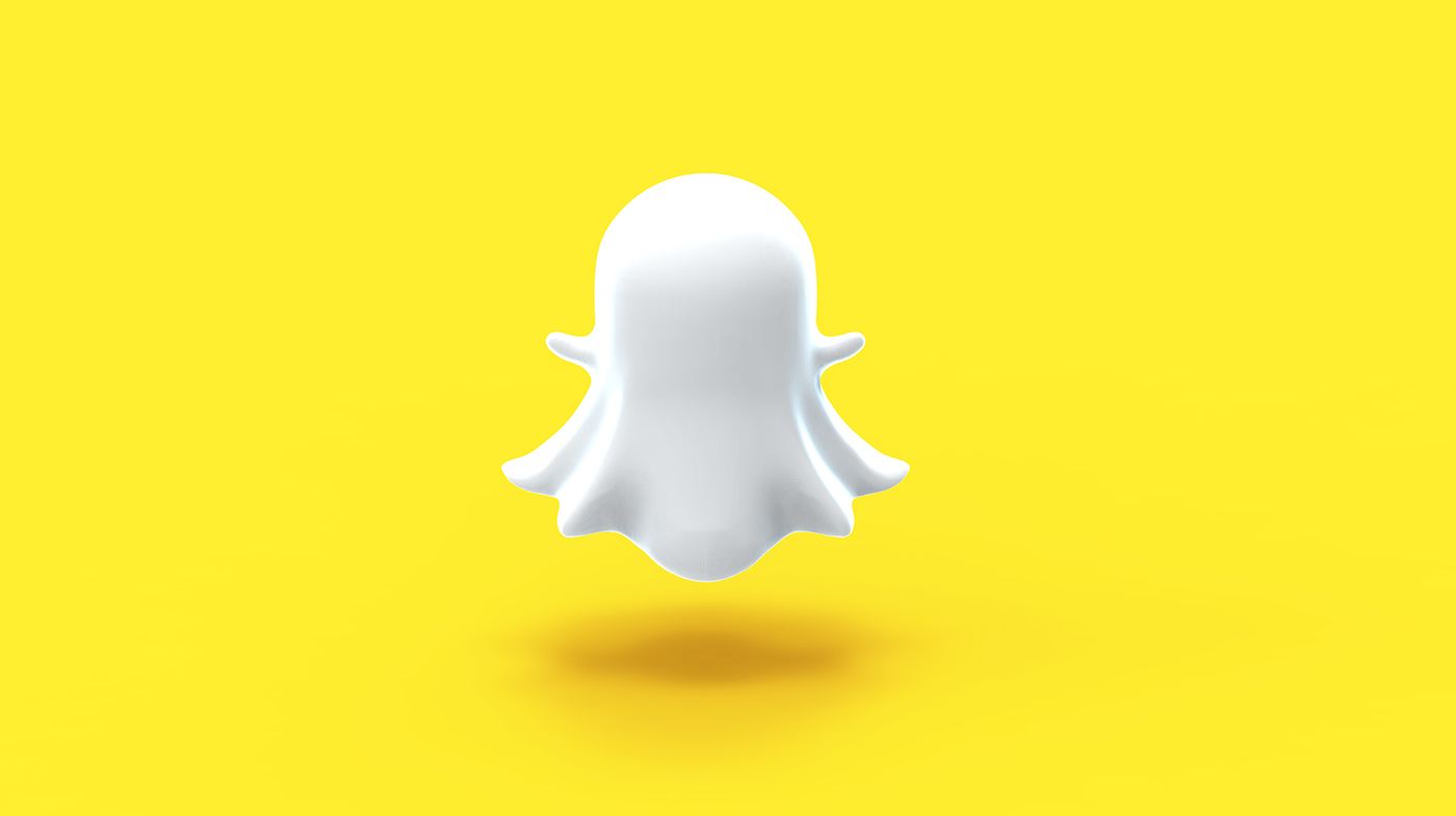 Snapchat is no joke with more than 100 million user visits and 7 billion video views per day and a user base heavily weighted with Millennials.