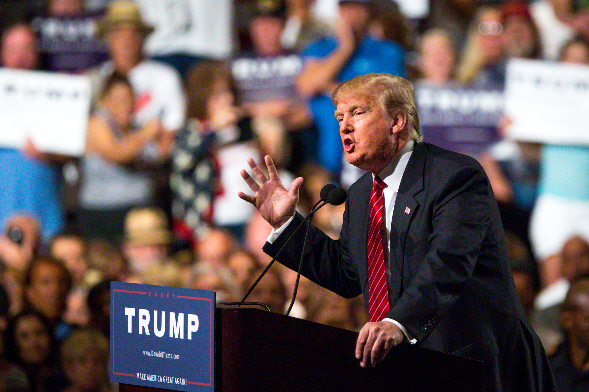 Coming to the game late in the primary,Oregon voters may not feel like their votes count on May 17, but the state's handful of delegates could be enough to put Donald Trump at or near the 1,237 delegates he needs for the GOP nomination.