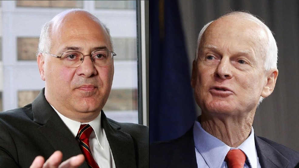 Democrat Brad Avakian and Republican Dennis Richardson may be missing their only window of opportunity this summer to make their case on why each should become Oregon's next secretary of state – and the person next in line to become governor.