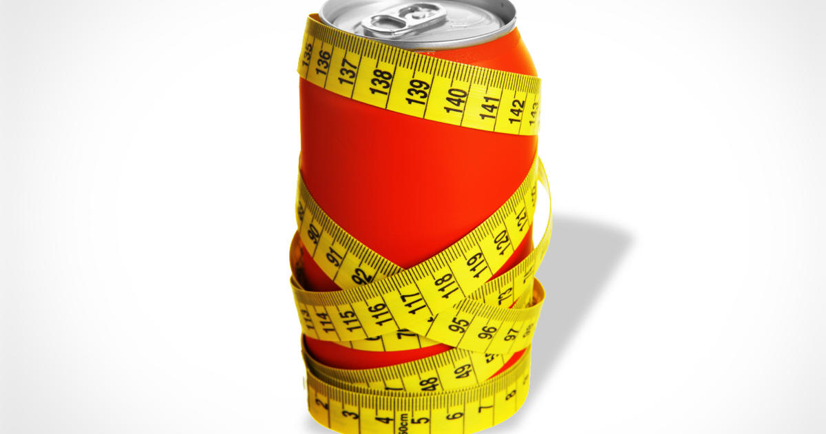 Breaking an addiction to diet soda requires a plan, including what to drink instead. A great way to find acceptable substitutes is to stage a focus group consisting of diet soda drinkers who sip and assess alternatives.