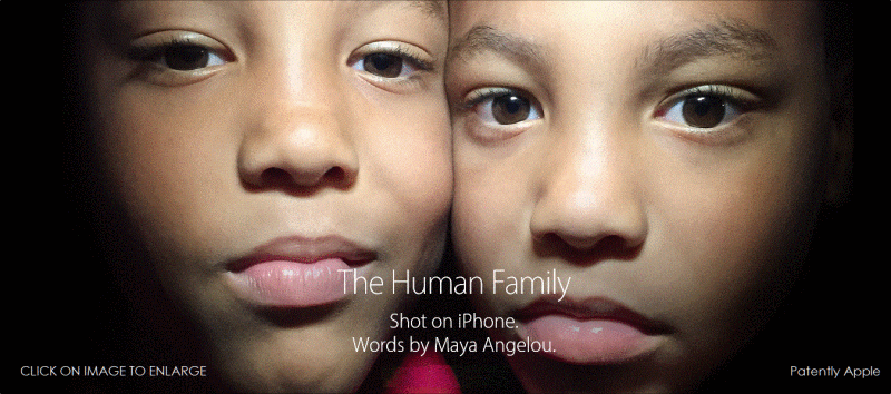 "Apple's use of Maya Angelou's ""Human Family"" poem in a TV ad to mark the opening of the 2016 Rio Olympics is an example of how to capture attention through the use of surprise and delight in marketing."