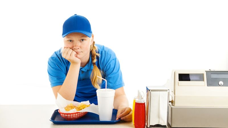 The next workplace battlefield is emerging over flexible scheduling of workers in sectors such as fast food restaurants. The situation further rankles Oregon business leaders who are still upset over paid sick leave, a higher minimum wage and Measure 97.