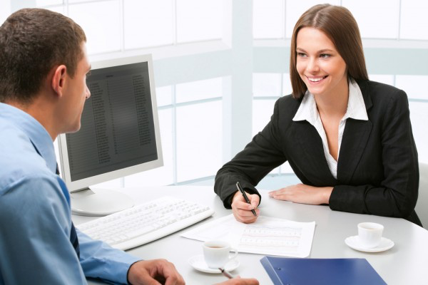 One-on-one executive interviews get to the heart of a subject quickly, explore topics through focused conversation and provide a veil of confidentiality that encourages candor.