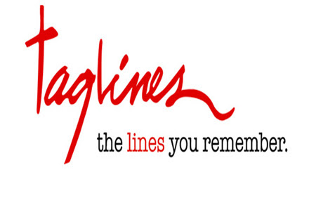 Taglines offer a great opportunity to tell your story along with your name and logo. The best taglines underline what makes your brand or organization different, special or unique.