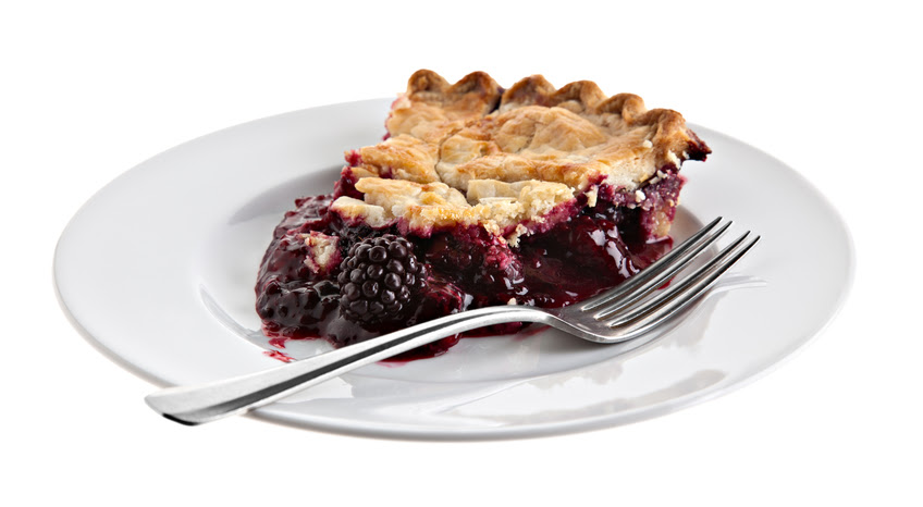 A resolution to make marionberry pie the official pie of Oregon could be an early leader in the 2017 legislative session race to win the Golden Gobbler Award. But it has competitors, with more turkey bills to come.