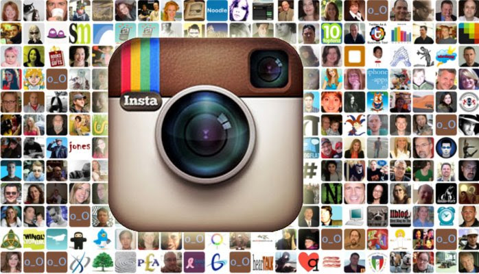 """600 million active monthly users  300 million active daily users  95 million photos uploaded daily  Instagram engagement rates are 2X other social platforms  4.2 billion """"likes"""" per day  68 percent of Instagram users are female  77.6 million users are in the United States  28 percent of Internet users ages 18-29 are on Instagram  To date, 40 billion photos have been posted on Instagram  Pizza is the most prevalent post on Instagram  Instagram influencers can charge up to $100K per post"""