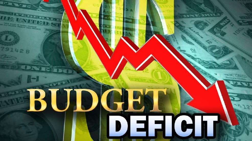 Oregon has a $1.6 billion budget hole, which could grow deeper if the personal income tax kicker is triggered and Congress enacts health care and tax legislation. There isn't a big table to reach a grand bargain, so maybe it's time to address the budget deficit in digestible chunks.